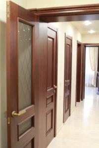 двери тольятти