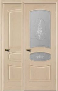 Дверь Алина