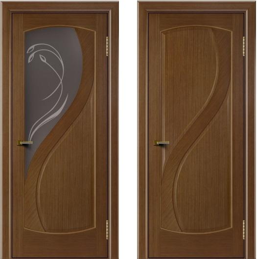 дверь межкомнатная Новый Стиль