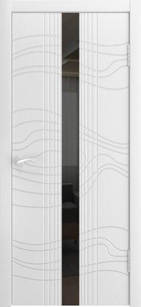 Line Porta 12 ваниль