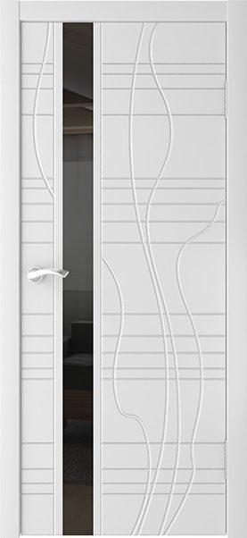 Line Porta 13 ваниль