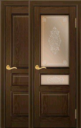 Дверь Калина