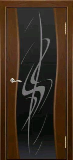 Дверь межкомнатная Лайма
