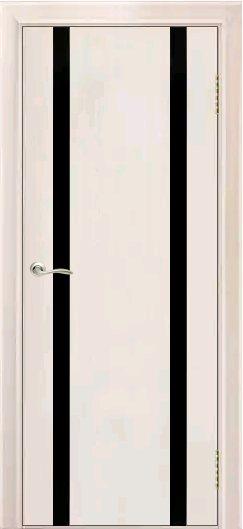 Дверь Камелия К-2