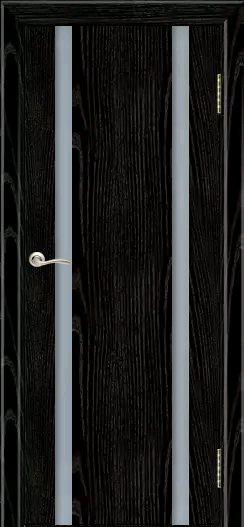 Дверь межкомнатная Камелия К-2