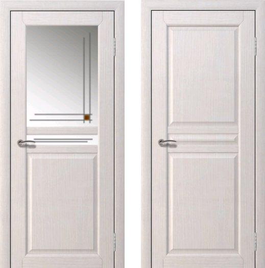 Дверь межкомнатная Артемида
