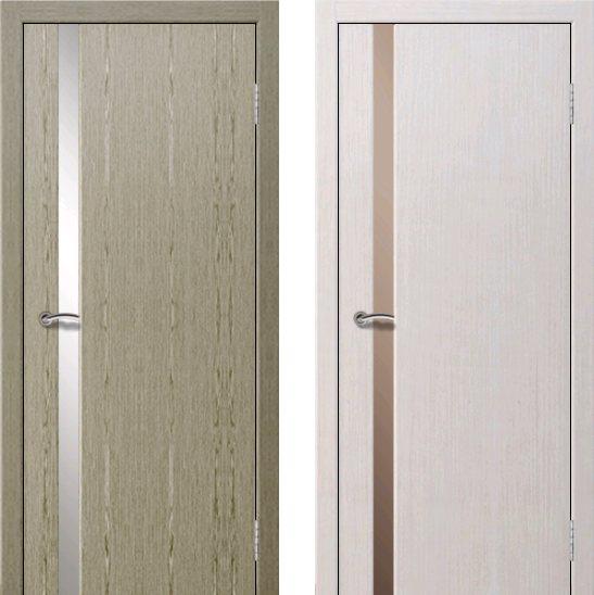 Дверь межкомнатная Эллада-1