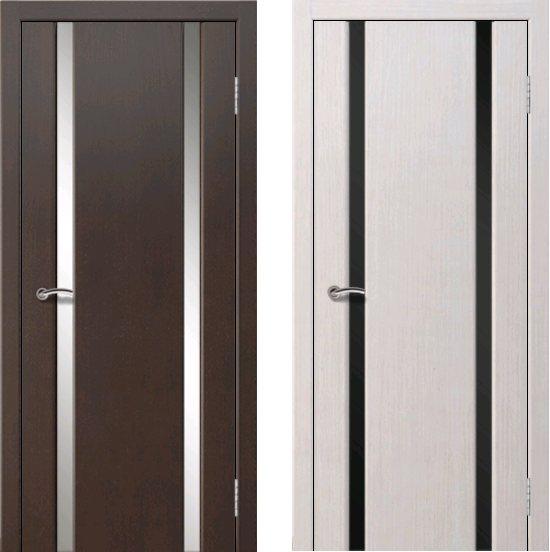 Дверь межкомнатная Эллада-2